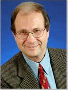 Bill Schwartz - Brain Trust CEO Management Team