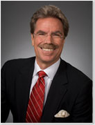 Tom Cramer - Brain Trust CEO Management Team